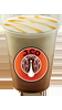 Caramel Jcoccino